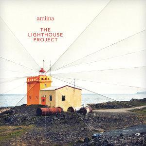 來自冰島的音樂精靈