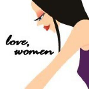 Love, Women