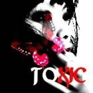 ToXic 愛的毒