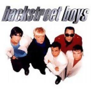 Backstreet Boys(新好男孩)-Never Gone(風雲再起)