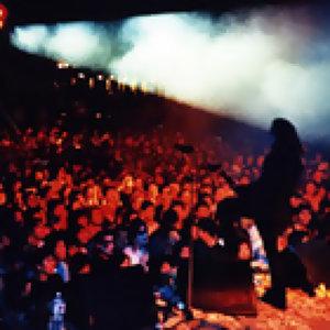 2007 野台搖滾開唱