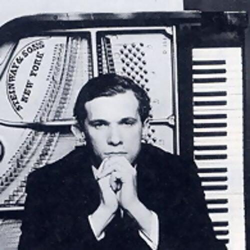 一代鋼琴巨匠─顧爾德