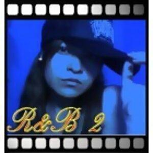 女聲R&B合集