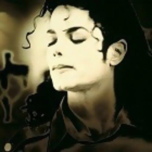 [Michael Jackson Memorial] Concert Songs