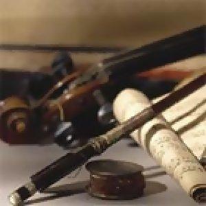 假日古典樂