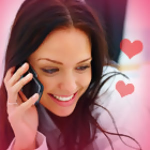 Love Hotline