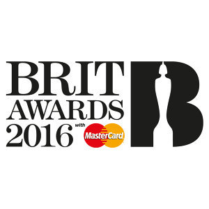 2016全英音樂獎入圍名單