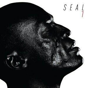 Seal 席爾 - 7
