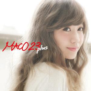 MACO ベストソング34