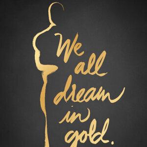 Oscar/Best Original Song