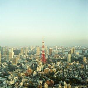 不畏日幣漲,大家依然愛日本!