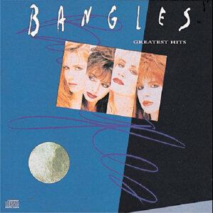 洋楽ヒッツ:1986年