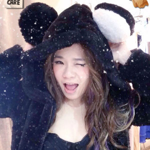 ❄️下雪可以聽的歌兒❄️