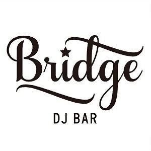 #3 Bridge クラシックス