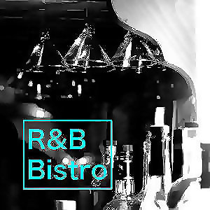 R&B Bistro : 節奏藍調小酒館 (8/23更新)