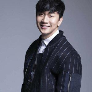 林俊傑❤️ (JJ Lin)💕