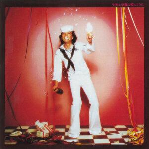 邦楽ヒッツ:1978年