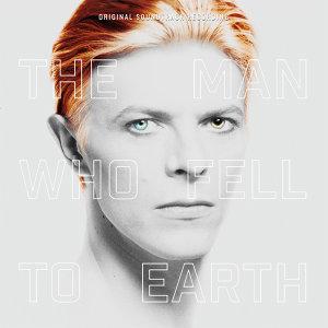 David Bowie:穿梭電影空間的變色龍