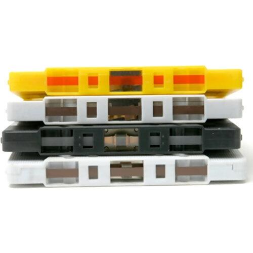 R&B - 80s