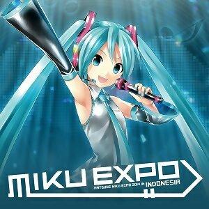 muko(初音)