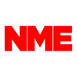2015 annual selection of NME