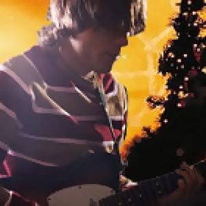 搖滾樂陪你耶誕夜
