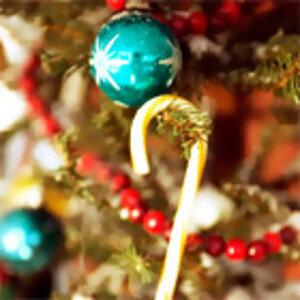 溫馨耶誕   美聲祝福