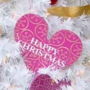 愛在聖誕節