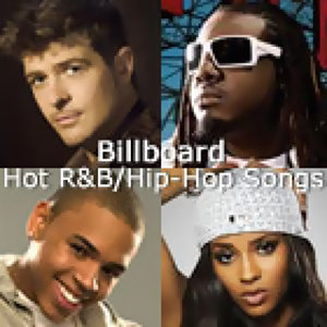 2007美國告示牌年終榜<BR>不能錯過的年度排行金曲 !