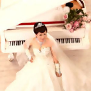Essential Songs for a Sweet Wedding