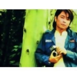 王傑-孤鷹2005