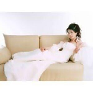 孟庭葦-千年的新娘
