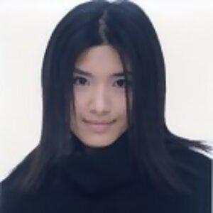 滚石30华语经典回顾 - 90年代