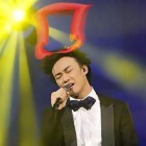 陳奕迅『Eason's Moving on Stage 2』演唱會暖身搶先聽