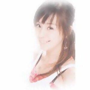 王心凌-閃耀2005新歌+節奏精選