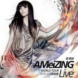 AmeiZING World Tour