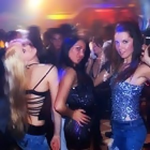 2011 Top Party Dance Hits