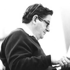 紀念爵士樂史上重要製作人─Teo Macero