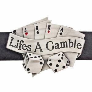 過年加持:打牌不只打出好運氣還要好手氣