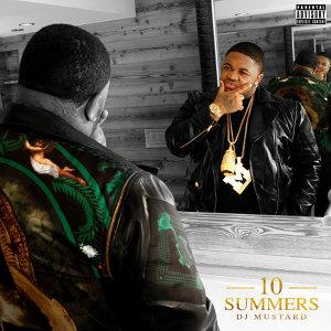 Hiphop / DJs 100-2