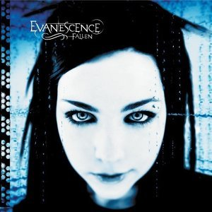 Evanescence (伊凡塞斯) - 歌曲點播排行榜
