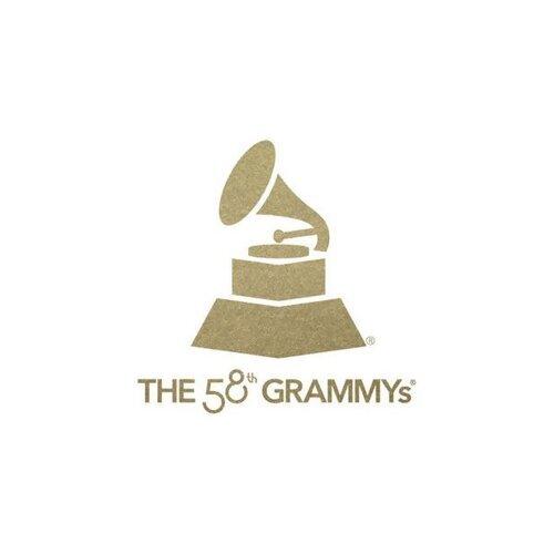 2016 Grammy Awards嘻哈精選