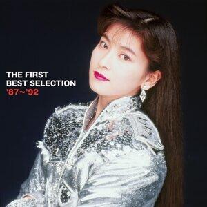 1992-1989 着信はポケットで