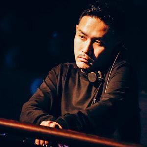 Music Fighters+DJ RENが選んだ「フェスで聴きたいプレイリスト」東京篇