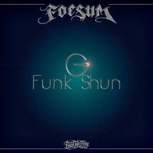 g funk 1