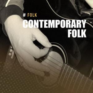 Folk:Contemporary Folk