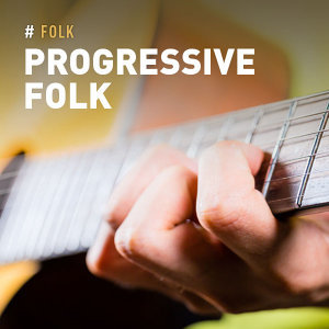 Folk:Progressive Folk