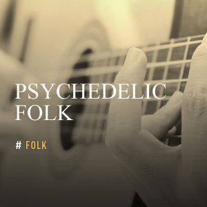 Folk:Psychedelic Folk