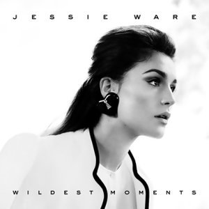 Jessie Ware 歷年精選