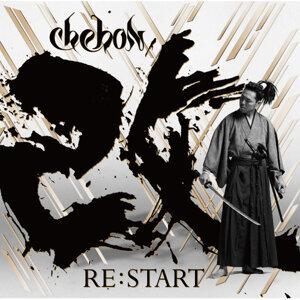 CHEHON - RE:START